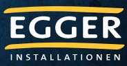 Egger Installationen GmbH & Co KG