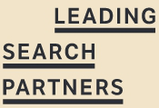 M & P Leading Search Partners GmbH