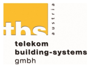 telekom building-systems gmbh